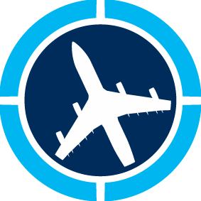 aerologo_ph