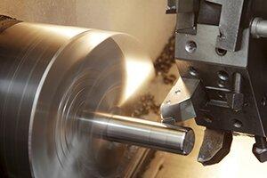 Tooling Manufacturer